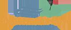 Fisherman's Cove Logo